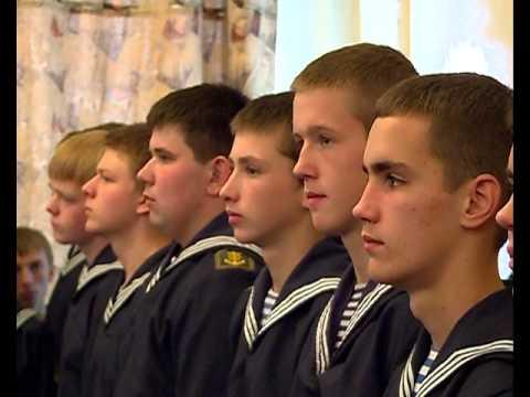 песня кадетов кадетский марш текст