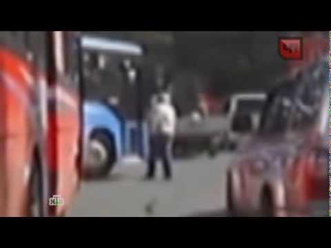 ДТП в Оренбурге и Оренбургской области: аварии и