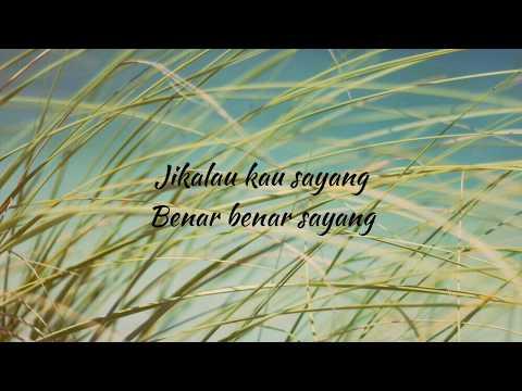 Jikalau Kau Cinta Cover By Andmesh Kamaleng (official Music ) Terbaru 2019