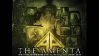 The Amenta - N0N - Junky