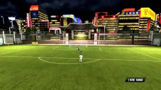 FIFA 12 controller problem