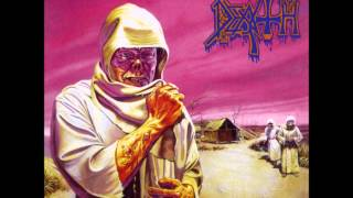 Death - Leprosy (HQ)