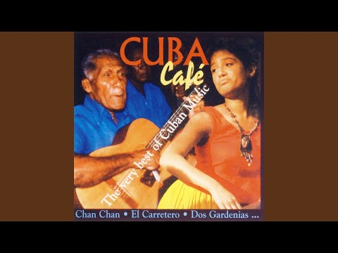 Top Tracks - The Stars of Havana Vieja