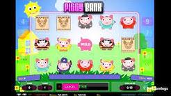 Spiele Piggy Farm - Video Slots Online