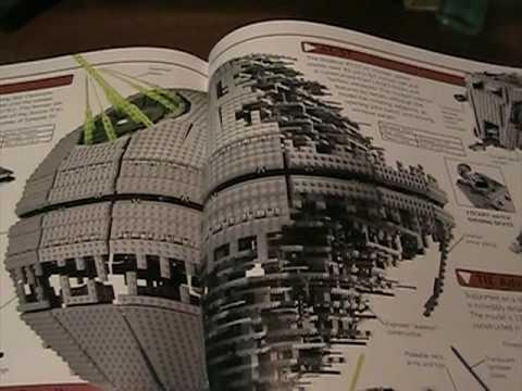 lego visual dictionary star wars pdf