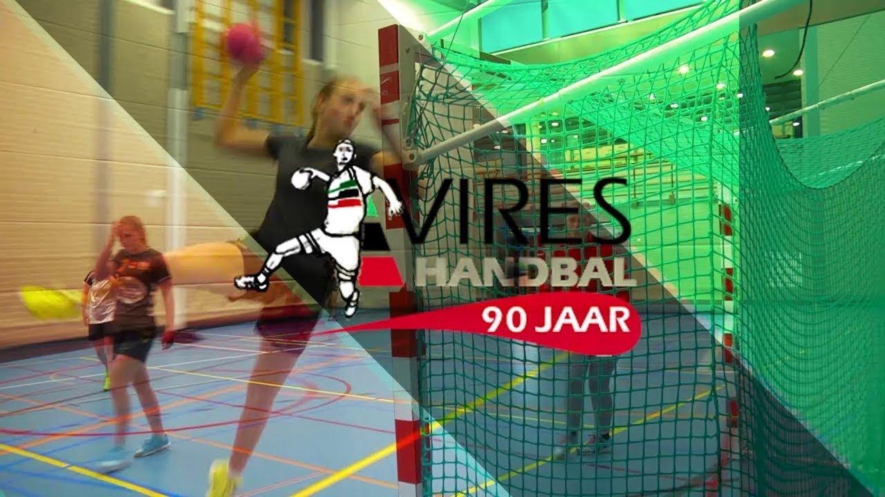 Vires & Celeritas - Sport