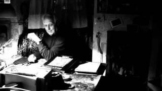 Intervista ad Enrico Colombotto Rosso di Antonio Attini