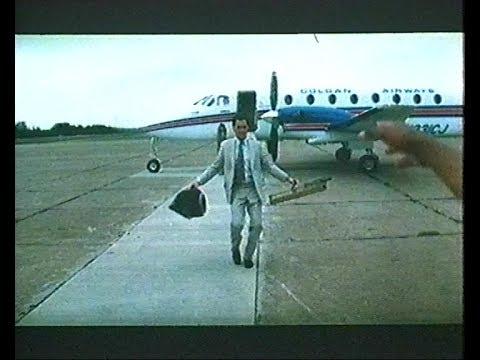 Download Gung Ho (1986) - Trailer