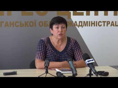 О государственном пенсионном обеспечении в Российской