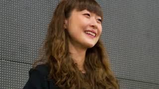 【罵って!】能登麻美子「そんなことしてたの~あなた!最低よ~ぉ」 能登麻美子 動画 25