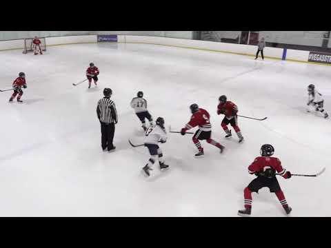 Anaheim Ice Dogs