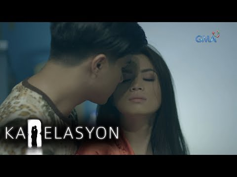 Karelasyon: An affair with a younger man (full episode)