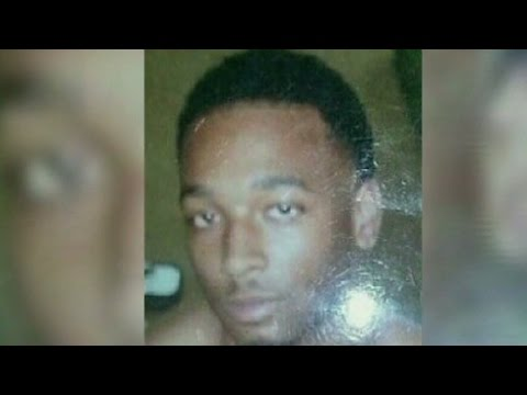 Download LAPD under fire for shooting death of an unarmed black man