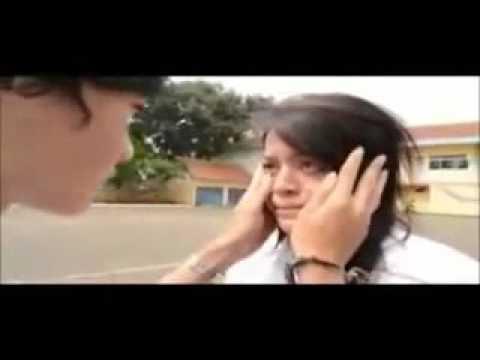 Batak lagu sedih TINGGAL KENANGAN   YouTube
