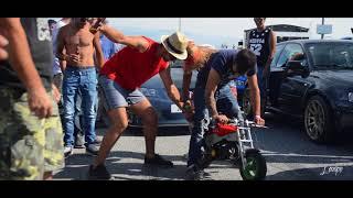 Braga car show 2017