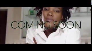 Ebony - Kupe Teaser