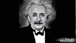Einstein theory facts in hindi