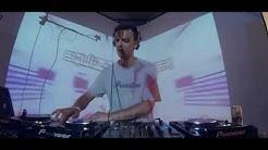 Squizzwalker @ Ruhestörung - Live Stream Session [flimmerkiste.live]