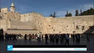 إسرائيل تستدعي سفيرها لدى اليونسكو بعد قرار يدين أنشطة التنقيب غير الشرعية
