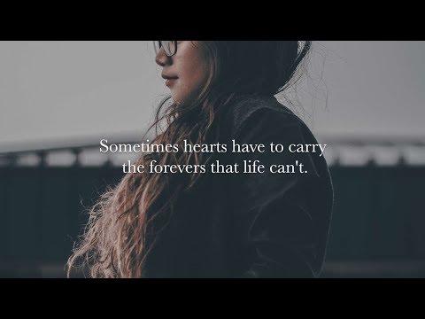 15 Beautiful Quotes