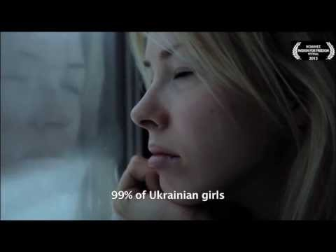 PFF Film Section Nominee - Ukraine is not a brothel (trailer)