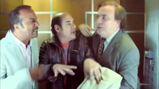 super bande annonce des trois frères le retour