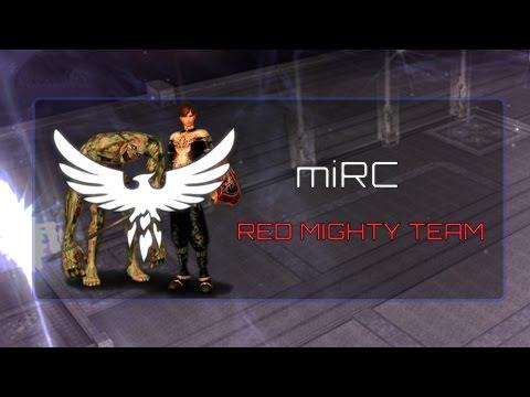 [GSVIEW] miRC | Gran Kain | RMT | Lineage 2 Classic