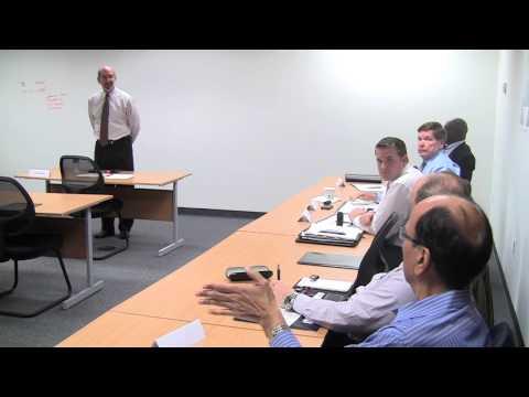 Shulman & Associates: Company Overview