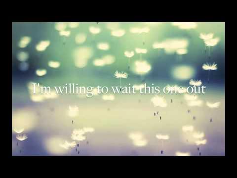 62 {Marie Miller} Lyrics