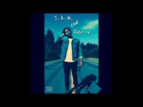Johnny Gr4ves- Chai (J.A.W. Remix)