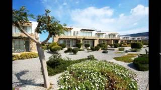 Купить квартиру на Кипре.