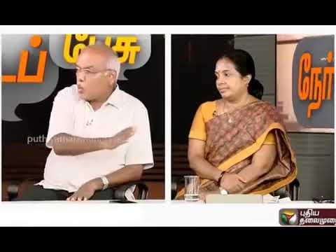 Download GST one year Real Facts Economist Jeyaranjan   4 Jul 2018