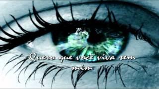 Marisa Monte- Depois( trilha sonora da novela Avenida Brasil)