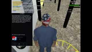 CIT2 - How to earn lots of money as a civilian