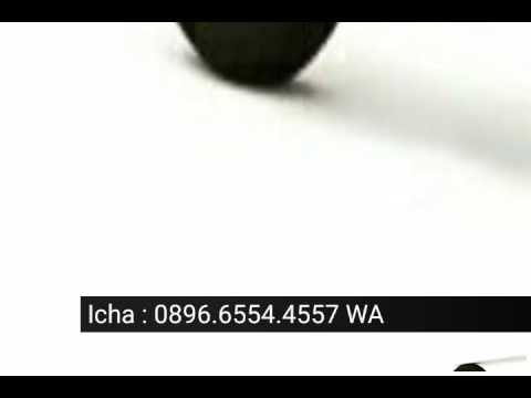0896.6554.4557 WA || Dealer Motor Suzuki Bandung Cimahi || Harga Cash n Kredit