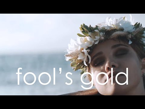 Fool's Gold - One Direction