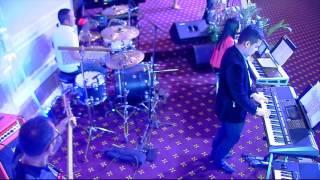Chúa Thánh Linh Ơi - Living God Church Worship 09-18-2016
