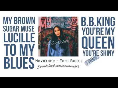 Download NOVAKANE - Tara Basro    Mp4 baru