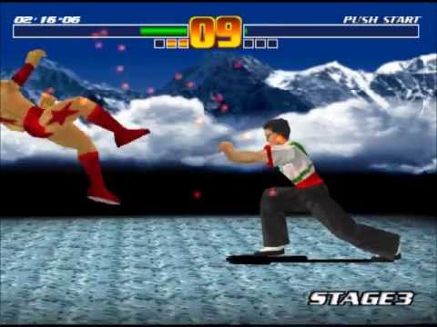 how to make a fighting game in game maker