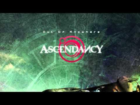 Ascendancy saboteur s trial feat tom englund