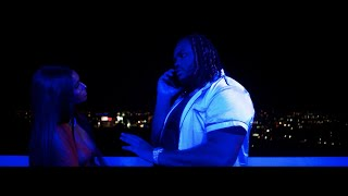 Tee Grizzley - Late Night Calls  [Official Video]