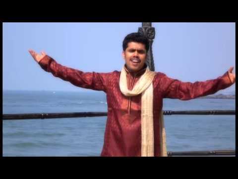 Pookkari ,A song by Haris Payoli