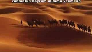 Al-i İmran 154-157