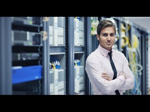 Certificate IV in Information Technology CCA Training Video