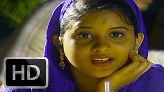 Nenjukkulle NeeThane | Malayalam Mappila Album | Dil He Fathima | Thajudheen and Shafi