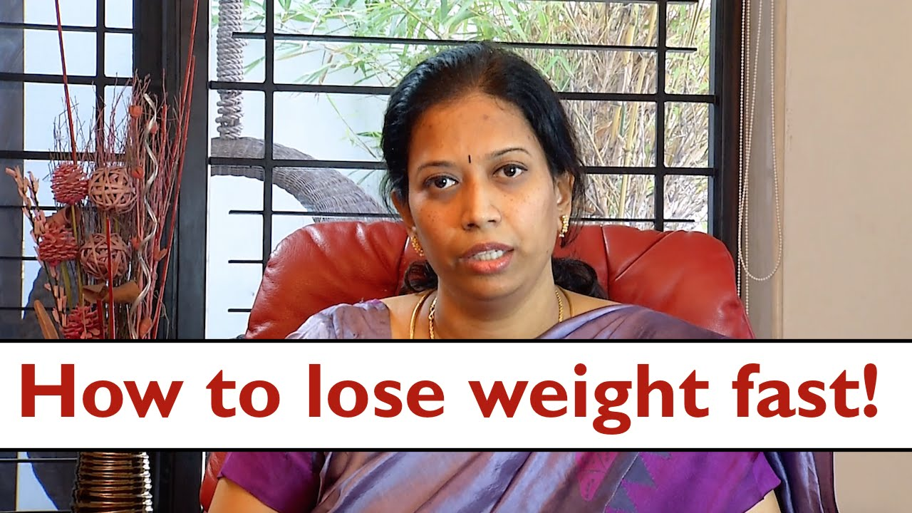 the tapping solution for weight loss chapter 2