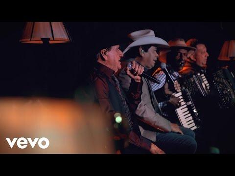 Trio Parada Dura - Volta (Volta Lá Pra Casa Da Sua Mãe) ft. Negão da Sanfona