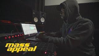 Rhythm Roulette: DJ. Fresh YouTube Videos