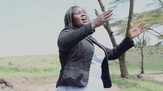 Video Kongoi by Sharon Rop download MP3, 3GP, MP4, WEBM, AVI, FLV Juni 2018