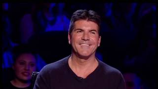 Best Auditions Ever!!!  and Funny | AGT , BGT AND SGT